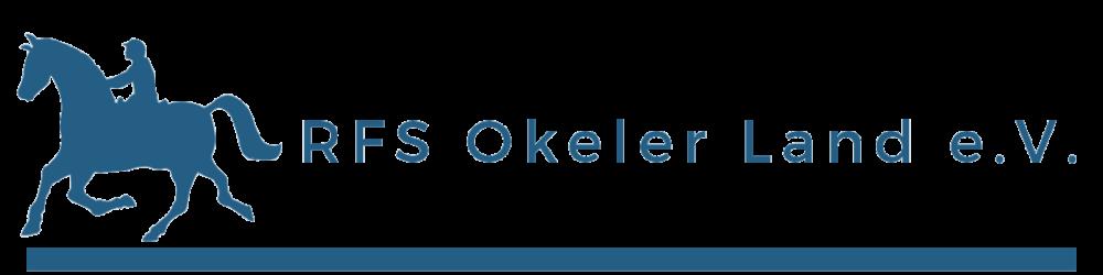 RFS Okeler Land e.V.